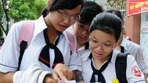 Thừa Thiên - Huế: Tỷ lệ đỗ tốt nghiệp cao nhất từ trước đến nay