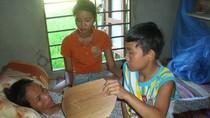 DS bạn đọc ủng hộ Quỹ TLVN tuần 3,4 tháng 6/2012