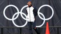 Sau Trung Quốc, tới lượt Nhật 'diễn kịch' lố bịch tại Olympic