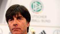 Joachim Loew vẫn đau vì Balotelli