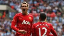 Top 10 bản hợp đồng 'khủng' nhất Premier League hè 2011