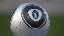 TIN HOT 6H: Bóng EURO 2012 ghê sợ hơn cả Jabulani