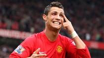 5 vụ chuyển nhượng thành công nhất của Sir Alex Ferguson