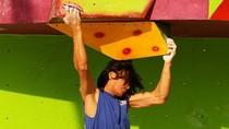 Những hình ảnh đẹp nhất về SEA Games ngày 12/11