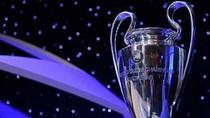 Hôm nay bốc thăm vòng 16 Champions League: Tránh xa Milan ra