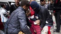 Bạo lực leo thang ở Ai Cập sau thảm họa sân cỏ làm 74 người chết
