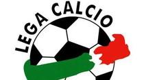 Lịch thi đấu Serie A (từ 14/4 - 13/5)