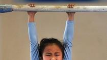 Hé lộ những bí mật động trời phía sau kỳ tích của thể thao Trung Quốc