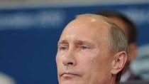 Rộ tin đồn Tổng thống Nga Putin đầu tư mua AC Milan