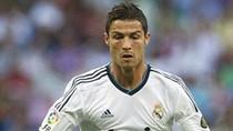 Man City gạ mua Ronaldo 160 triệu bảng, Real lắc đầu