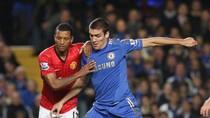 6 điều rút ra từ trận Chelsea 5-4 M.U