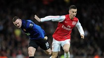 M.U - Arsenal: Chelsea đã ngã, Arsenal phải làm sao?