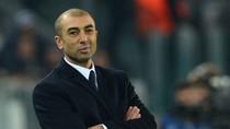 Chelsea chính thức sa thải HLV Roberto Di Matteo