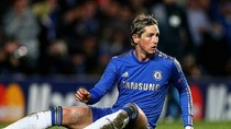 8 vụ chuyển nhượng tệ nhất trong lịch sử Premier League