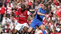 Link Sopcast Chelsea - Arsenal và Tottenham - M.U
