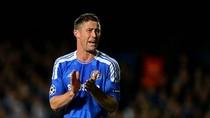 Premier League: Những ngôi sao 'bỗng dưng' xuất sắc