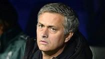 Thua Champions League, Mourinho công khai ý định ra đi
