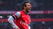 5 điều Arsenal học được ở mùa giải 2012/13