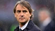 CHÍNH THỨC: Roberto Mancini bị sa thải!