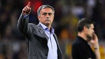 Chelsea hãy coi chừng Mourinho