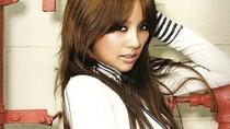 10 mỹ nhân sở hữu hình thể đẹp nhất Korea