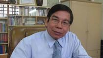 Kỳ vọng và thất vọng về giáo dục: Nguyên GĐ sở GD TP.HCM lên tiếng