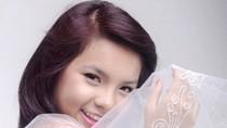 """Mỹ nhân facebook Việt: """"Tiểu Đan Lê"""" xinh long lanh (P11)"""