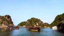 Quảng Ninh không cấm tàu du lịch từ đảo Cát Bà sang vịnh Hạ Long