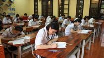 Hải Phòng công bố kết quả tuyển sinh vào lớp 10 năm học 2018-2019