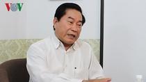 Hiệu trưởng Phạm Thị Minh Châu sao nỡ chặn bước con trẻ đến trường?