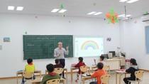 Cẩm Phả đẩy mạnh giáo dục tư thục để giảm tải cho các trường công lập