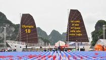 Quảng Ninh sẵn sàng điểm cầu chờ đón 'vòng nguyệt quế' Olympia lần thứ 18