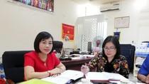 Đề nghị công an điều tra vụ đóng quỹ tiền tỷ ở trường Trần Phú