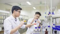 Học sinh Trường chuyên Hạ Long giành huy chương Bạc sáng chế quốc tế