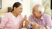 4 thói quen xấu khiến bạn già đi rất nhanh