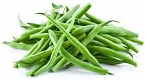 Những lợi ích không ngờ của đậu cô ve