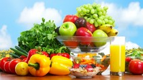 5 thức uống tốt cho người bị cao huyết áp