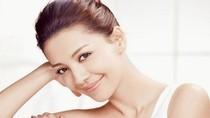 8 thực phẩm giúp hạn chế hình thành các nếp nhăn trên da