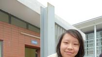 Thi học sinh giỏi quốc gia 2012: Bất ngờ môn tiếng Anh