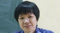 Ôn thi Đại học: Những giáo viên dạy Văn nổi tiếng ở Hà Nội (P2)