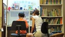 Giao bài tập về nhà cho HS tiểu học: Chỉ cần 30 phút mỗi ngày