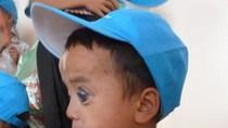 DS bạn đọc ủng hộ Quỹ TLVN tuần 1+2 tháng 6/2012