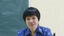 TS Trịnh Thu Tuyết nhắn nhủ cô Hà Thủy 'rộng lòng hơn với cuộc đời'