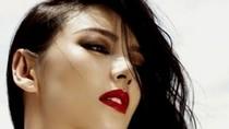 Trương Vũ Kỳ - Viên ngọc sáng showbiz Trung Quốc