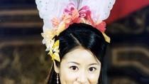 Mỹ nhân kiếm hiệp Kim Dung: Kiến Ninh công chúa (P14)