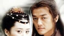 'Cặp đôi hoàn hảo' triệu người mê phim kiếm hiệp Kim Dung (P2)