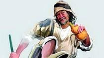 Bí kíp võ công phim kiếm hiệp Kim Dung: Đả cẩu bổng, Sư tử hống (P4)