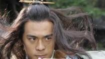 Tuyệt thế võ công Kim Dung: Kim Xà kiếm pháp (P9)