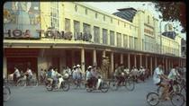 Những hình ảnh hiếm về 'một thời để nhớ' của thủ đô Hà Nội (P2)