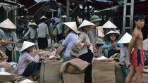 Những hình ảnh hiếm về 'một thời để nhớ' của thủ đô Hà Nội (P8)